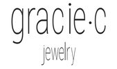 GRACIE C JEWELRY